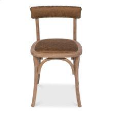 Patrick Pool Room Chair