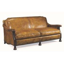 2028-03 Sofa Classics