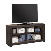 "49"" Open Console"