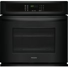 Frigidaire 30'' Single Electric Wall Oven Product Image