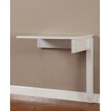 BOCA Corner Table