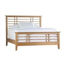 Evelyn Bed
