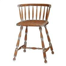 Windsor stool
