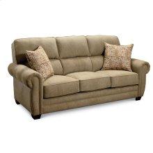 Frasier Stationary Sofa