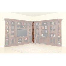 LEONARDO Inside Corner Filler Panel