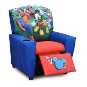 Disney 1300-DMIC-G2 Product Image