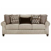 8010 Stationary Sofa