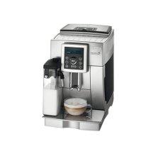 Magnifica S Cappuccino Maker - Refurbished ECAM 23.450.SL