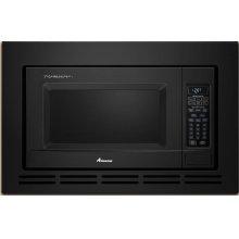 "30"" Trim Kit for Countertop Microwaves Model UMTK30B"