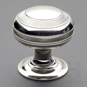 Metropolitan  HK050 Product Image