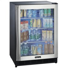 178-Can Beverage Cooler