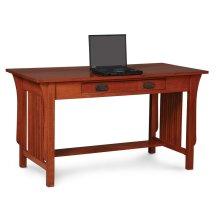 "Prairie Mission Writing Desk, 54"""