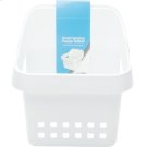 Frigidaire SpaceWise® Small Hanging Freezer Basket Product Image
