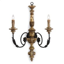 Florence Sconce