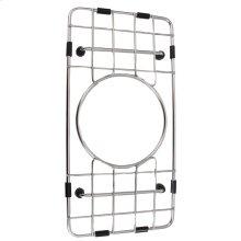 """Wire Grids for Fennel Kitchen Sink - 6-1/2"""" x 12-3/8"""""""