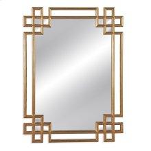 Frederick Wall Mirror