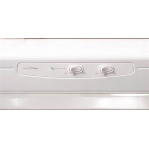 "220 CFM, 36"", Under-cabinet Hood in White"