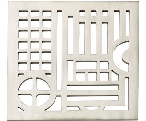 DECO LINE STYLEDRAIN TRIM GRID ONLY Product Image