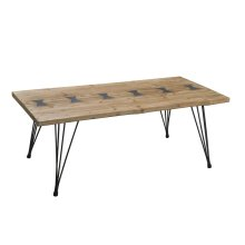 Farfalle - Coffee Table
