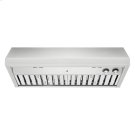"Pro-Style® 36"" Professional Low Profile Under Cabinet Hood Product Image"