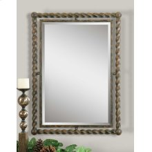 Garrick Mirror