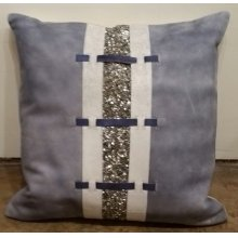 Eldorado Pillow