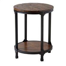 Kirstin Table