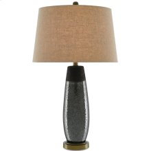 Rilen Table Lamp
