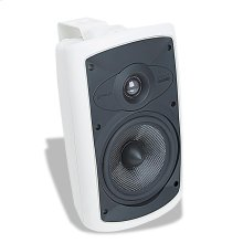 High Performance Indoor/Outdoor Loudspeaker