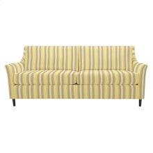 Whistler Sofa, MRLW-DIJN