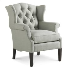 Belford Chair - 31 L X 31 D X 40 H