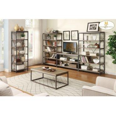 "50"" TV Stand/Sofa Table"