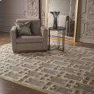 Link Rug-9 x 12 Product Image