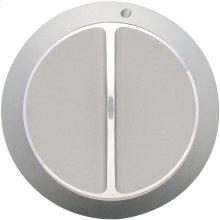 V3 Smart Lock with Bluetooth® & Zigbee®