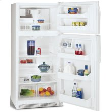 Crosley Top Mount Refrigerators(18.2 cu. ft.)