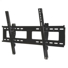 """Outdoor Universal Tilt Wall Mount For 32"""" to 75"""" Flat Panel Displays"""