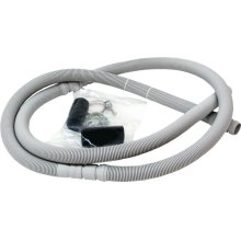 Water Supply and Drainage Hose Extension 76 3/4""