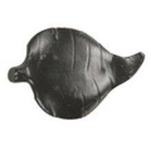 Leaf Drawer Knob