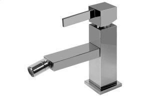 Qubic Tre Bidet Faucet Product Image