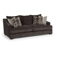 SOFA WITH USB CHARGING PORTS UPGRADE!