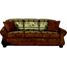 3201 Sofa