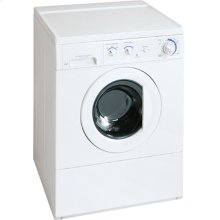 Crosley Front Load Washers (Extra Large 3.1 Cu. Ft.)