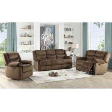 8016 Fabric Sofa