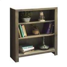 "Joshua Creek 36"" Bookcase"
