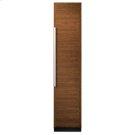 """18"""" Built-In Freezer Column (Right-Hand Door Swing) Product Image"""