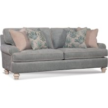 Lowell Queen Sleeper Sofa