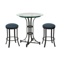 Dallas Dining Set Product Image