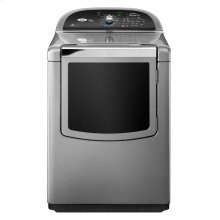 Cabrio® Platinum High Efficiency Electric Dryer with Static Reduce Option