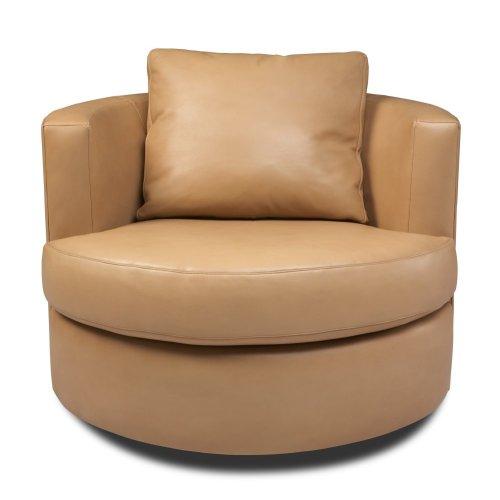 Emma American Leather
