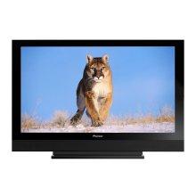 """42"""" Class (41.57"""" Diagonal) KURO Flat Panel HDTV"""